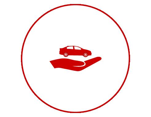 car's insurance