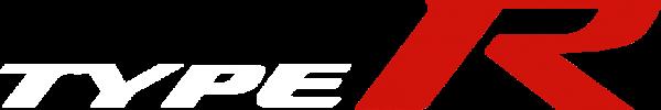 TypeR_logo